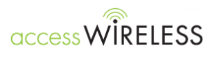 Access-Wireless-Logo